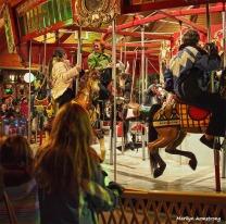 180-new-carousel_12012013_056