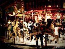 180-new-carousel_12012013_096
