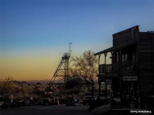 180-Old-West-Sunset-Arizona-Gar-01132016_forgotten_087