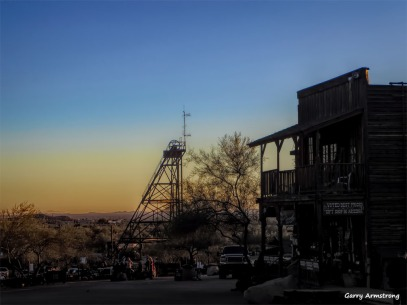 180-Old-West-Sunset-Arizona-Gar-01132016_forgotten_087