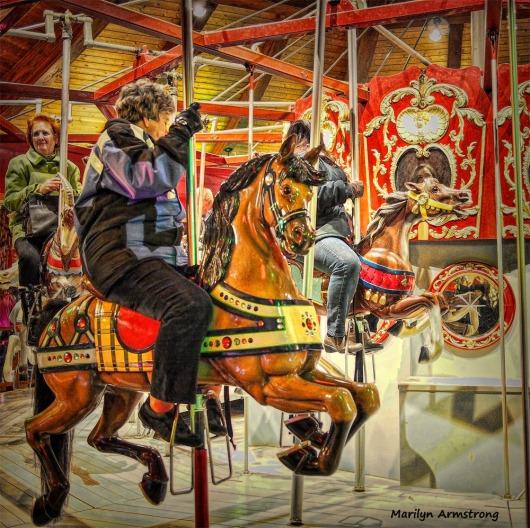 180-ponies-new-carousel_12012013_061