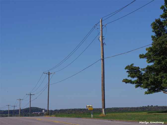 180-wires-road-cooperstown-ma_016