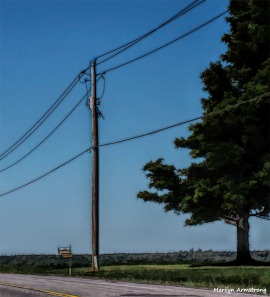 180-wires-square-cooperstown-ma_014