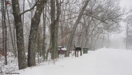 300-aldrich-street-first-snow-day-gar-01042018_059