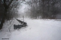 300-rembrandts-first-snow-day-gar-01042018_035