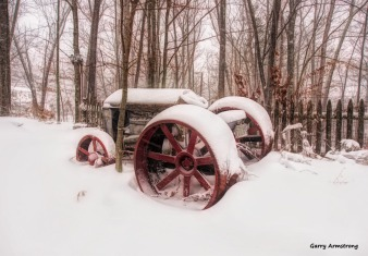300-tractor-first-snow-day-gar-01042018_016