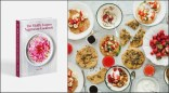 original_The-Middle-Eastern-Vegetarian-Cookbook