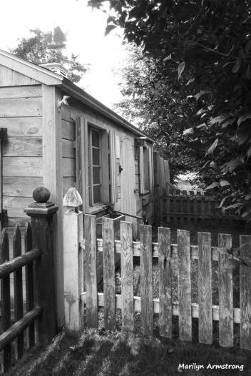 180-BW-Fences-0714-003