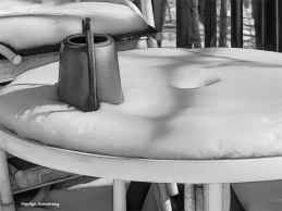 180-BW-Graphic-Table-Snow-Home-02182018_022