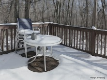 180-Graphic-Deck-Snow-Home-02182018_019