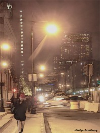 180-Graphic-Strangers-Boston-Night_021