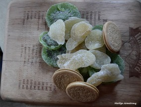 180-Graphic-Sweets-Dried-Fruit-02142018_006