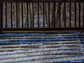 180-HDR-Some-Snow-02082018_001