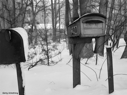 300-bw-graphic-mail-boxes-snow-gar-01042018_044