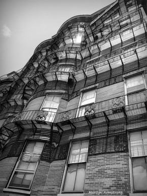 300-BW-Graphics-Beacon-Hill-05062015_097