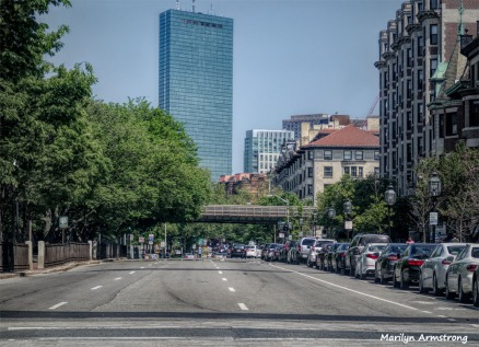 300-Downtown-from-Beacon-Hill-05062015_032