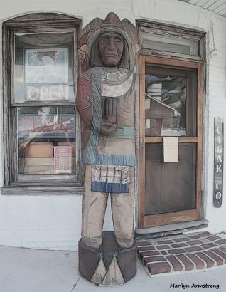 300-graphhic-cigar-store-indian-gettysburg_011