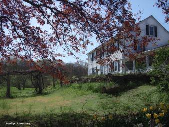 300-graphic-farmhouse-050715_074