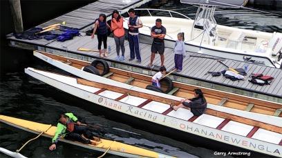 300-Graphic-Kayaks-Wharf-Boston-GA-052916_123