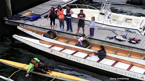 300-Graphic-Kayaks-Wharf-Boston-GA-052916_123