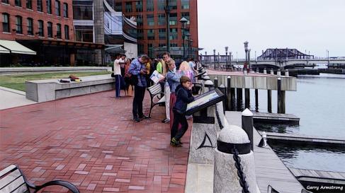 300-Graphic-Tourists-Wharf-Boston-GA-052916_018