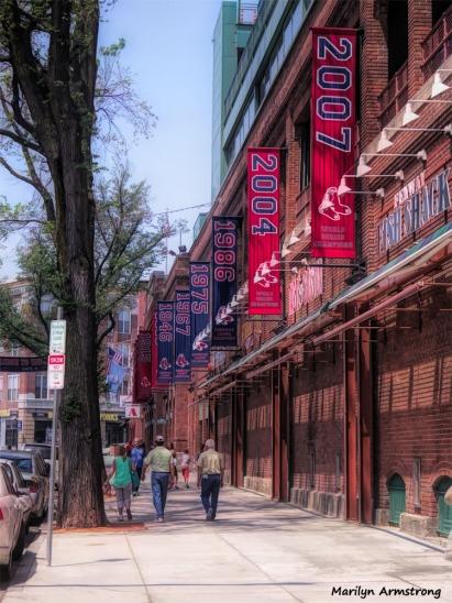 300-Sidewalk-Fenway-Park_169