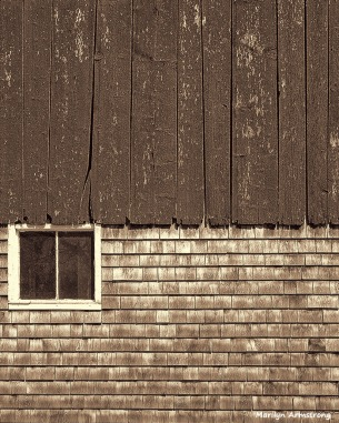 75-BW-Farm-Barn-Sepia-050613_201
