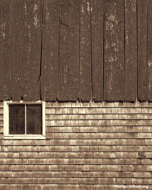 75-BW-Farm-Barn-Sepia-050613_201