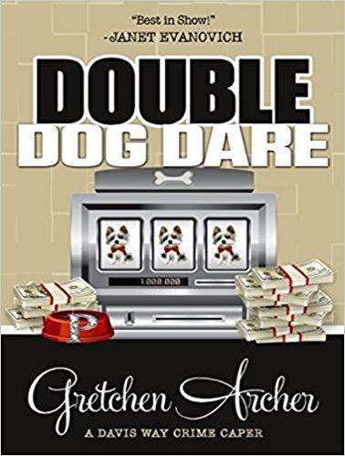 Double-dog-dare-2