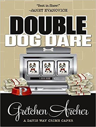 Double-dog-dare-2