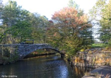 180-Bridge-Canal-Fall-Ma-10122017_075
