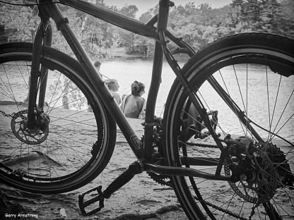 180-BW-Bicycle-Wheel-Amherst-May-GA_052015_003