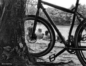 180-BW-Bicycle-Wheel-Amherst-May-GA_052015_026
