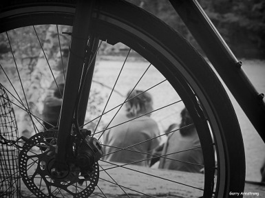180-BW-Bicycle-Wheel-Amherst-May-GA_052015_029