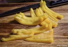 180-Graphhic-Yellow-Pepper-Slivered-02282018_002