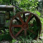 180-SQUARE-Viney-Tractor-081017_004