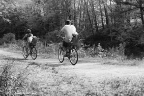 300-bw-bicycles-path-river-bend-gar-070817_046