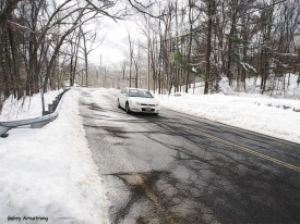 300-graphic-car-road-snow-day-after-storm-gar-03142018_009