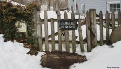 300-graphic-duke-beware-snow-day-after-storm-gar-03142018_061