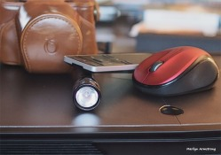 300-graphic-red-mouse-computer-tools-10212016_29