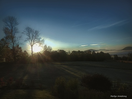 300-Sunrise-Peacham-Monday-NEW_011