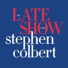 colbert_late_show_logo_detail