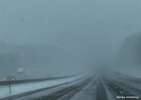 180-Almost-whiteout-April-6-Road-Snow-04062018_013