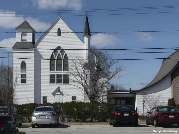 180-Baptist-Church-CVS-Parking-Lot-04052018_002