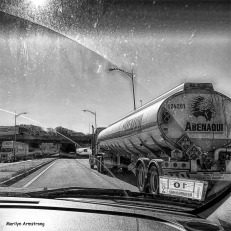 180-BW-Graphic-Square-Round-Tanker-Truck-Boston-NOT-10272017_080