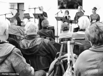 180-BW-Seated-Audience-Voicescapes-Event-04072018_0361