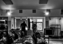 180-BW-Seating-for-Voicescapes-Event-04072018_0016
