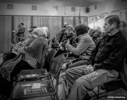 180-BW-Waiting-for-Showtime-Voicescapes-Event-04072018_0326