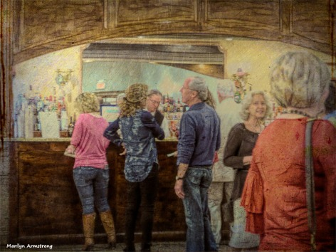 180-Getting-a-drink-MOB-Party-04212018_013