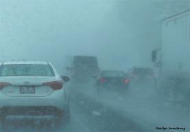180-Marker-April-6-Road-Snow-04062018_005